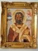 Икона Николая Чудотвореца
